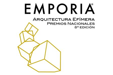 INSTORE, Premio Selección Emporia 2019: Al mejor escaparate comercial
