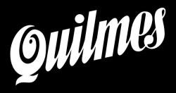 """Spot """"El Verano"""" por Quilmes"""
