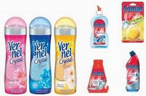 La importancia del punto de venta para Henkel