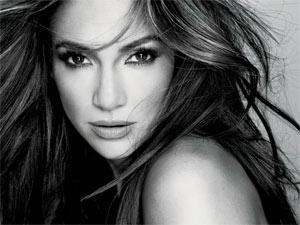 L?Oréal Paris tendrá a Jennifer Lopez como imagen