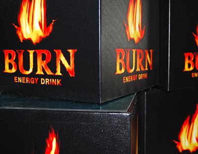 Produccion en madera de lamparas personalizadas Burn