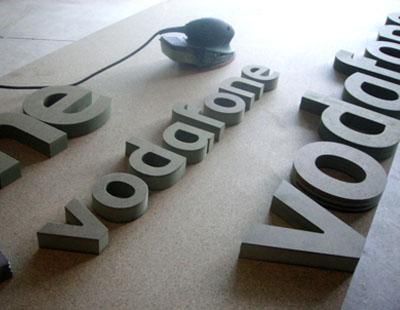Rotulaci n y fabricaci n de r tulos con letras corp reas - Fabricacion letras corporeas ...