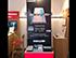 Implantacion de campaña Samsung Galaxy S10+ para tiendas Vodafone