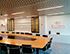 Produccion e instalacion de mobiliario para oficina